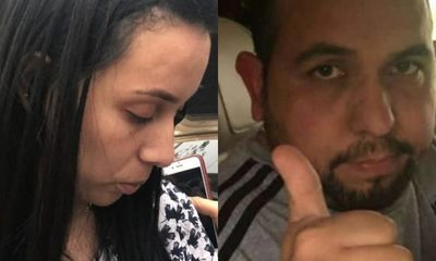 Operador político del clan Zacarías  vuelve a ser detenido por extorsión