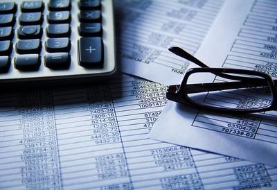 Morosidad de financieras fue 6,67% en julio » Ñanduti