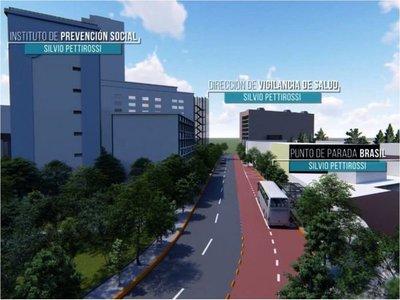 Sitibús: 8 líneas tendrán que renovar su flota de buses