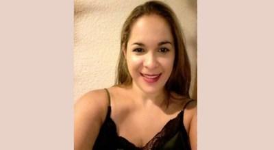 Paraguaya fue asesinada por su esposo delante de sus dos hijas menores, en Madrid