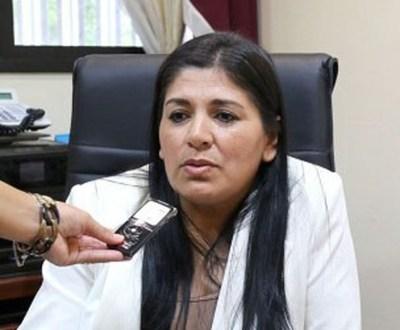 Diputados: 3.700 funcionarios ganan una batalla para que el Estado compre sus deudas de electrodomésticos y bicicleteadas