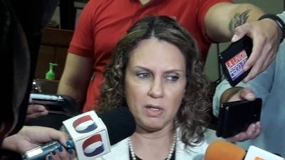 HOY / Cuestionan proyecto que facilita gestión de nacionalidad paraguaya
