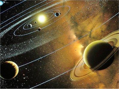 Astrónomos se unen para encontrar nuevos planetas