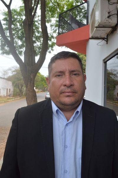Aprehendidos dicen que no participaron del doble  homicidio en Horqueta