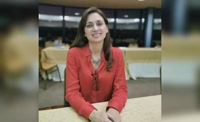 HOY / Sin paridad electoral se comete violencia política de género hacia las mujeres, advierte experta