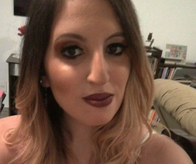 Joven falleció tras caer del colectivo en Asunción
