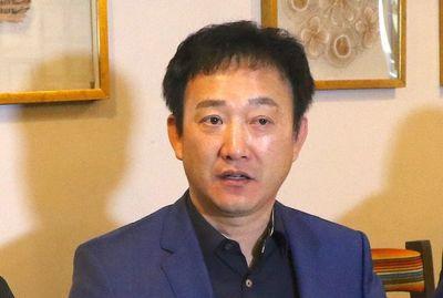Defensa de Kim pide ampliar imputación