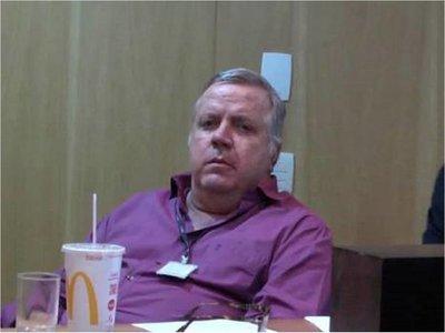 Odebrecht: Uno de los principales delatores es hallado muerto