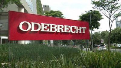 Hallan muerto a delator en el caso de Odebrecht