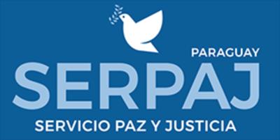 Serpaj sostiene que el dinero destinado a la FTC tendría que ser invertido en la Policía Nacional