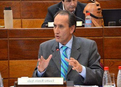 Acta bilateral: Empresa Leros iba a ser la más beneficiada