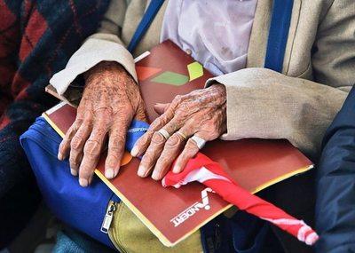 Legalización de tierras y contacto permanente con labriegos, ejes de gestión del Indert