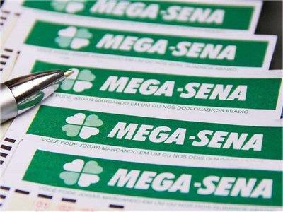 Asesores del partido de Lula ganan USD 30 millones en la lotería