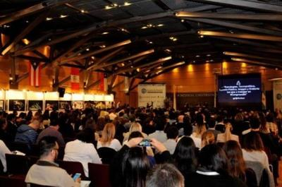 Tercer Congreso de Comunicación Política se realizará en octubre