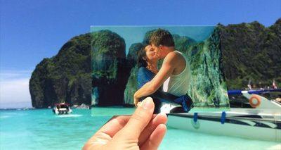 Tres destinos del Caribe para disfrutar en el verano