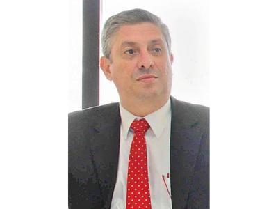 Bestard es reelecto como titular del TSJE