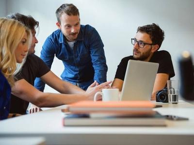 Realizarán primer foro de empleo juvenil con charlas sobre emprendedurismo