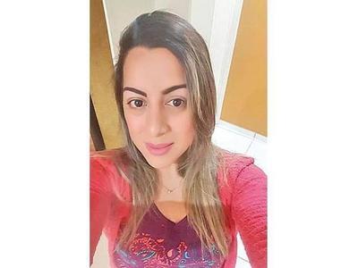 Nepotismo sigue campeando en el gobierno: Nombran a hija de diputada en Crédito Agrícola
