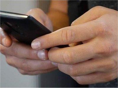 Crean app para bloquear llamadas fraudulentas a celulares