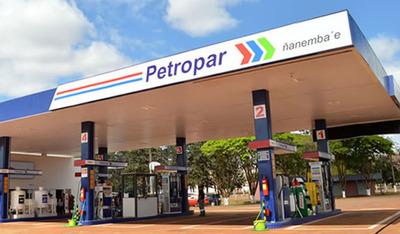 Petropar no tendrá una larga vida, según funcionario de la empresa estatal