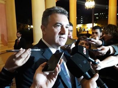 Nueva negociación entre ANDE y ELTROBRAS avanza a paso lento