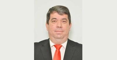 Pese a fuertes sospechas, diputado de Añetete niega vínculos con venta de vehículos mau