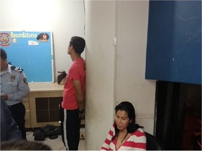 Fiscalía: Imputaron a supuestos hackers venezolanos