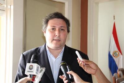 """Rafael Filizzola: """"En materia de seguridad estamos peor que nunca"""""""