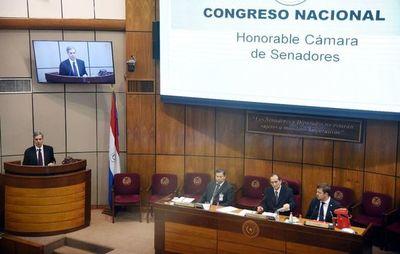 Itaipú sigue sin facturar a Eletrobras los recargos moratorios por deuda