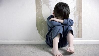 Imputan a un joven por abuso sexual de niño