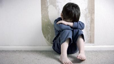 Imputan a un joven por supuesto abuso sexual de un niño de 3 años