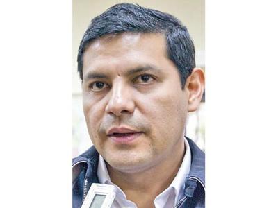 Destacan apertura de Brasil para el acuerdo automotriz