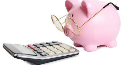 Cinco razones para crear un fondo de emergencia