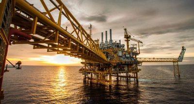 La OPEP extenderá recorte de bombeo de crudo hasta finales de 2019