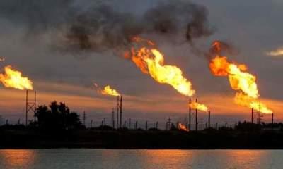 El precio del barril de petróleo sube 20 centavos