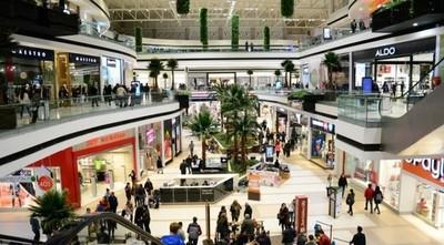 14 Shoppings se unen para beneficiar a clientes y ayudar a dinamizar la economía