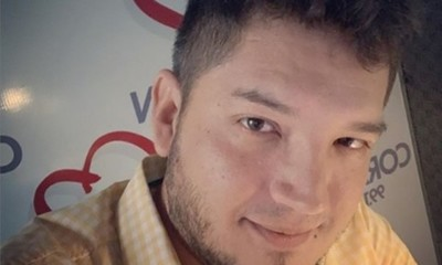 Junior Rodríguez Salió Al Paso De Los Rumores En Torno A Su Reposo