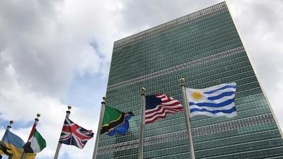 Latinoamérica llega a la Asamblea General de la ONU con Venezuela como única causa en común