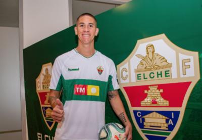 HOY / Danilo Ortíz cierra bocas con su debut
