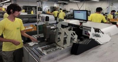 Aprobaron 95 proyectos de inversión por USD 359 millones que generarán 3.590 empleos