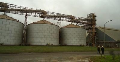 La Cappro afirma que la reforma tributaria castiga a la industria aceitera
