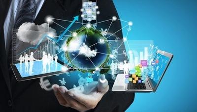 CONACYT financiará nuevos emprendimientos innovadores de base tecnológica
