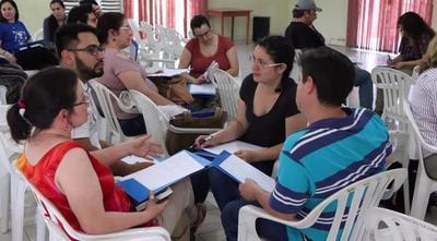 CONACYT realizará talleres de divulgación científica en el interior del país