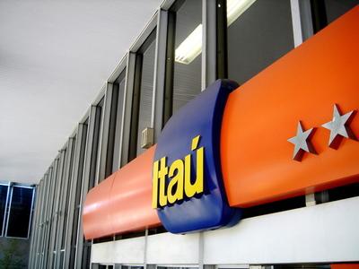 Itaú elegido como mejor banco digital en el segmento consumo