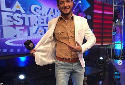 """Junior Rodríguez disparó contra los """"mente sucia"""""""