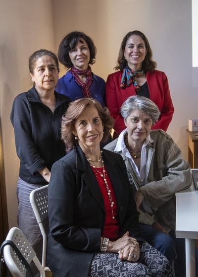 Biografías de mujeres paraguayas estarán en Wikipedia