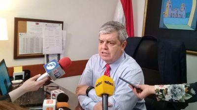 Mario Abdo no concluirá su mandato, advierte Riera