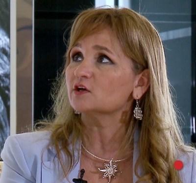 """Empresa panameña acusada de """"violar intimidad"""" de asuncenos no pudo aplicar sistema y piden su expulsión"""