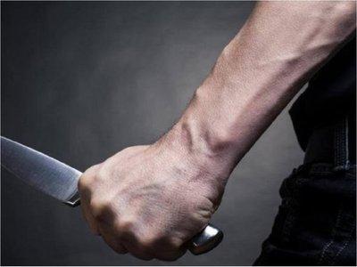 Imputan a supuestos implicados en fatal robo en Caazapá