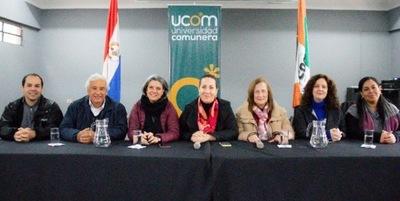 Encuentro de Educación Matemática reunirá a expertos internacionales en Paraguay